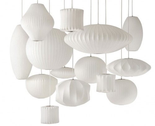 george-nelson-hanging-bubble-lamp-by-modernica