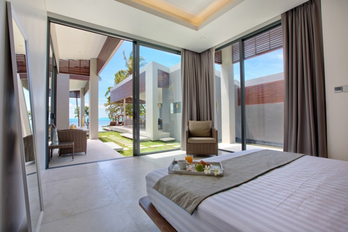 Mandalay-Beach-Dormitorio