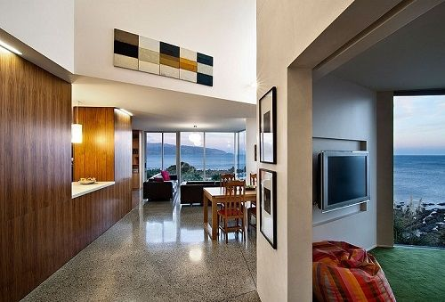 Cook-strait-house-tennent-brown-architects 04