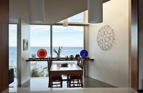 Cook-strait-house-tennent-brown-architects 05