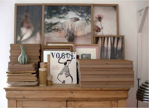 Nuevo pop up shop de casa josephine en madrid moove magazine - Casa josephine ...
