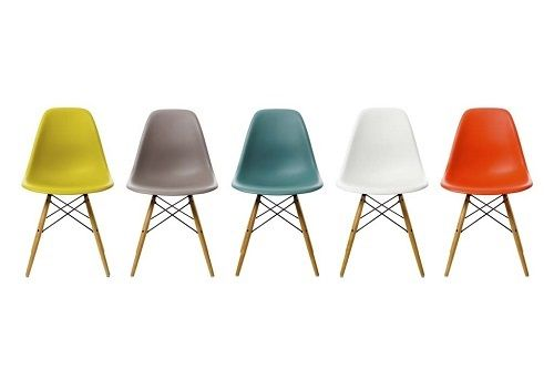 Virta-eames-plastic-side-chair-dsw