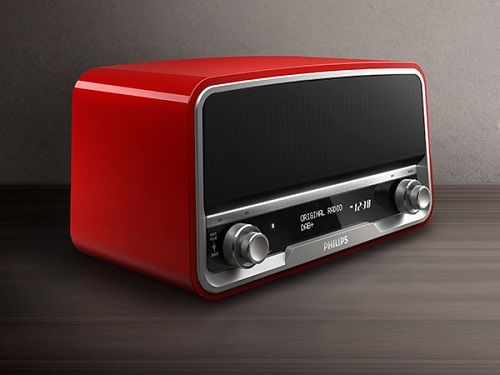 Philips-original-radio-02