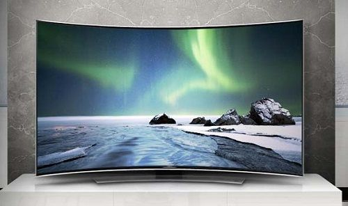 samsung-uhd-s9-series-smart-curved-tv-main