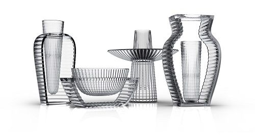 KARTELL-SHINE-VASES-COLLECTION