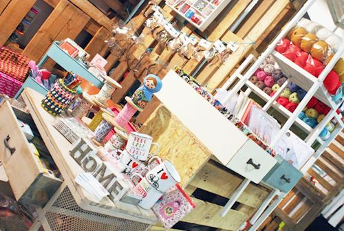 diy show madrid talleres do it yourself