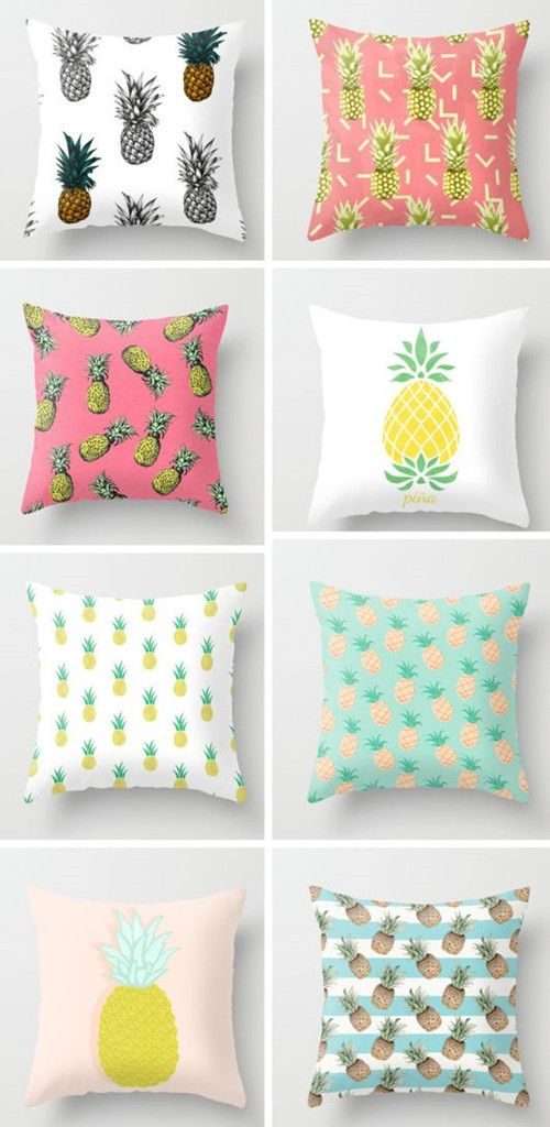 decoración tropical 5