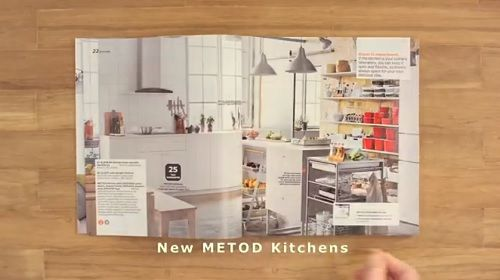 IKEA recipes for delicious kitchens 2 (1)