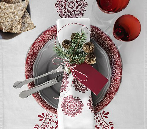IKEA-servilleta-mantel-algodon-VINTER-catalogo-navidad-2015-PH129703
