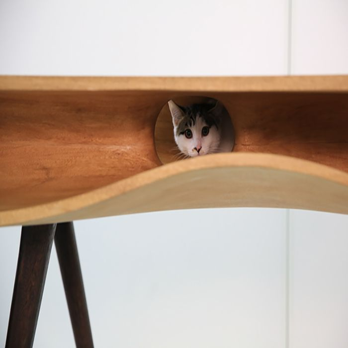 CATable-by-Hao-Ruan_dezeen_ss4
