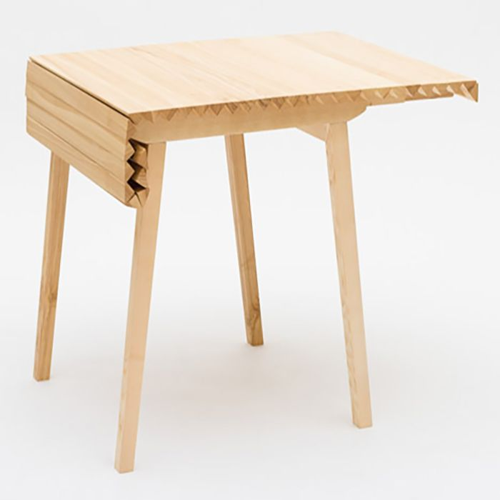 Wooden-Cloth-table-by-Nathalie-Dackelid_dezeen_468_3