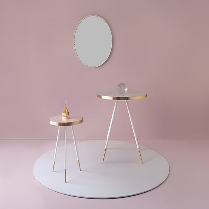 band-collection-bethan-gray-maison-objet-2015-design-homeware_dezeen_1568_4