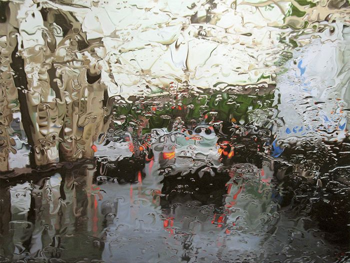 Gregory_Thielker_painting_5