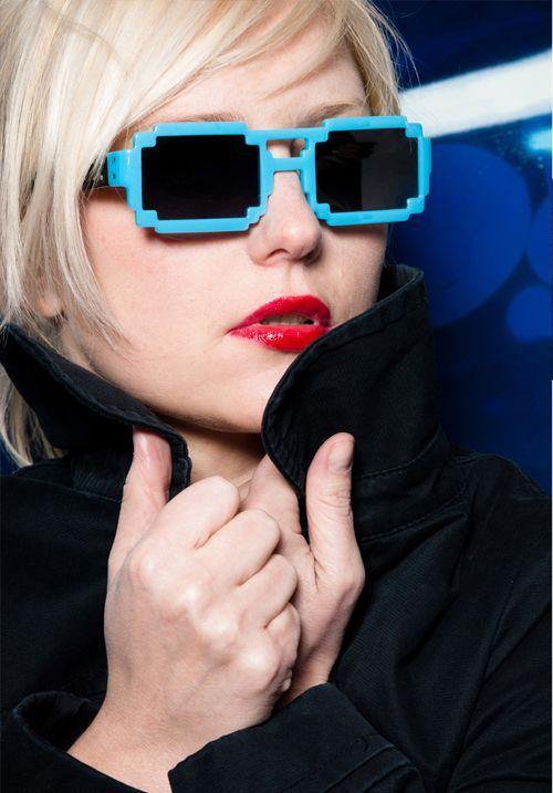 6dpi gafas diseñador dzmitry samal
