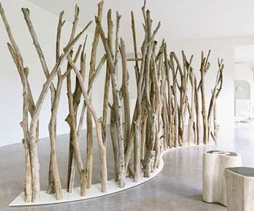 tikibaq separador troncos madera frank lefebvre