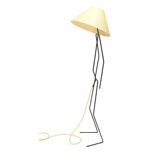 lampara meon diseñada enPieza!
