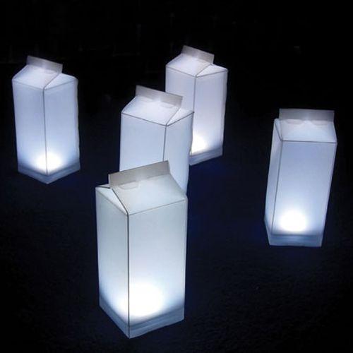lamparas tetra lamp diseñadas masif designs