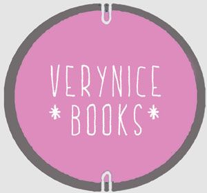 LogoVeryNiceBooks