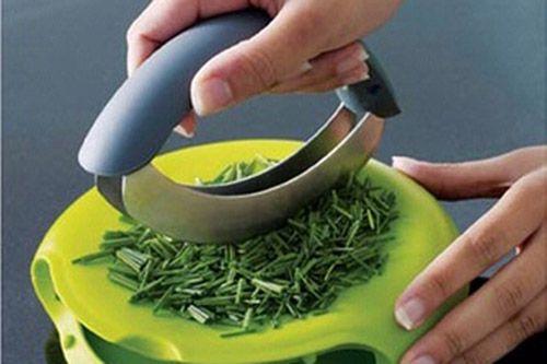 cortador verde joseph