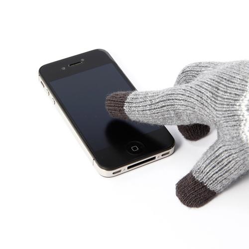 guantes pantalla tactil