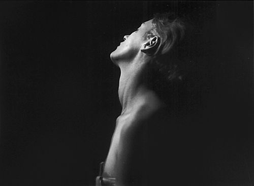 retrato lee miññer neck man ray