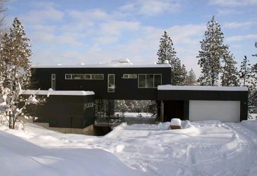 casa negra nieve baan design houzz.com