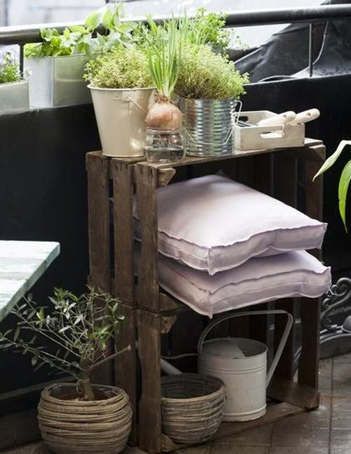 mueble auxiliar caja fruta es.paperblog.com
