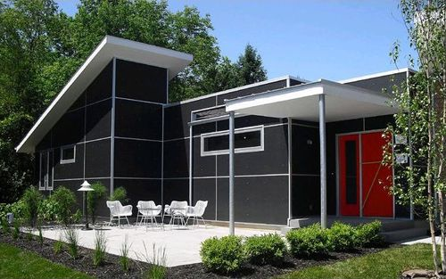 casa negra r.o.i. design houzz.com