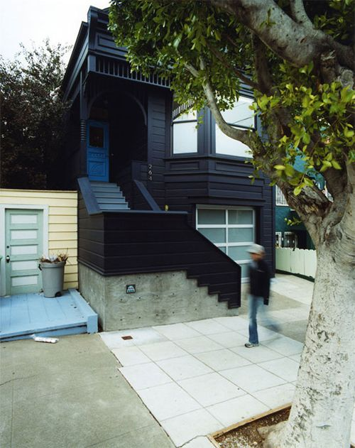 casa negra victoriana envelopead.com