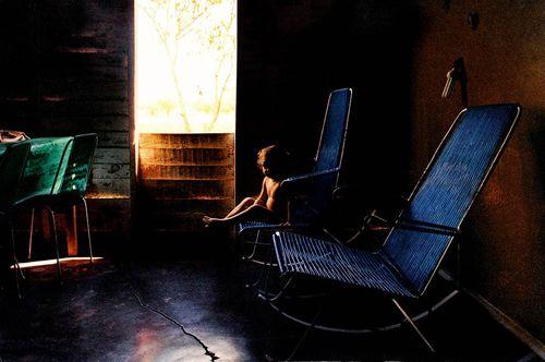 Galería Rita Castellote, casa de la fotografía independiente