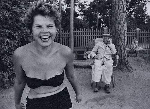 bikini moscva river moscu 1959 william klein