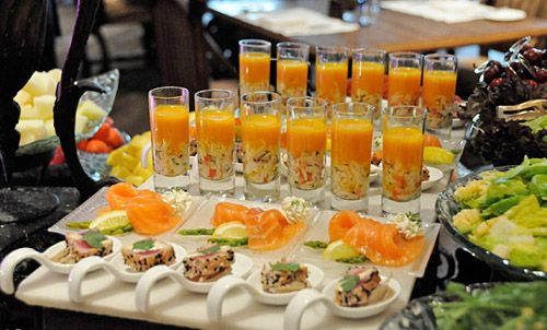 platos brunch blog.webboda.es