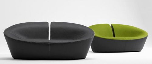 busk & hertzog sofa true love