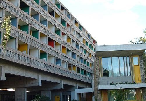 detalle fachada casa de brasil absolut-paris.com