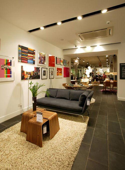 tienda habitat composicion muebles granitifiandre.es