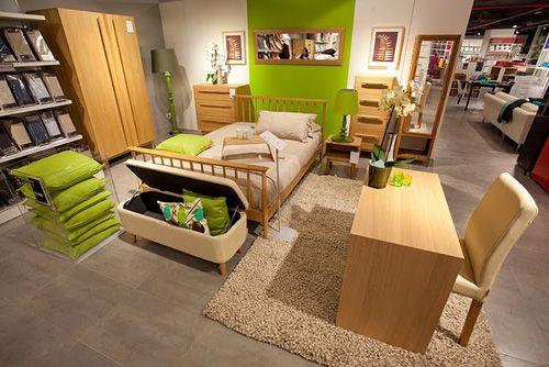 Tiendas habitat dise o y decoraci n de calidad moove for Habitat decoracion
