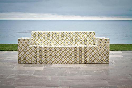 james de wulf softblock indoor outdoor sofa