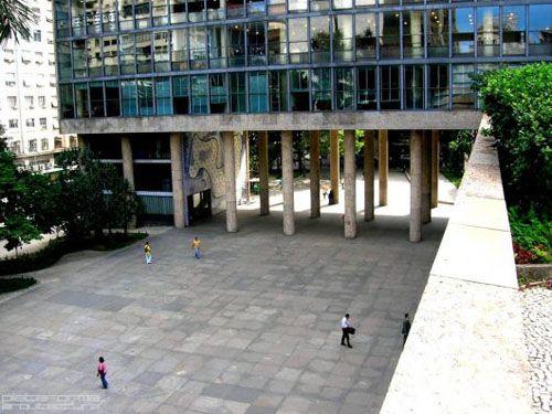 entrada ministerio educacion salu plataformaarquitectura.cl