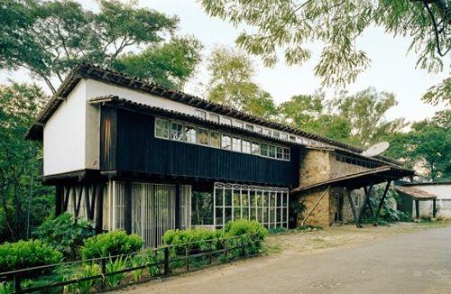 park hotel sao clemente lucio costa  vitruvius.com.br