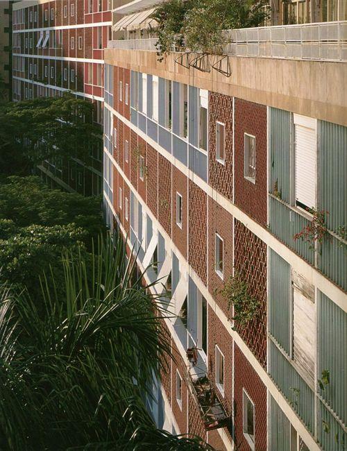 edificio parque eduardo guinle plataformaarquitectura.cl 2