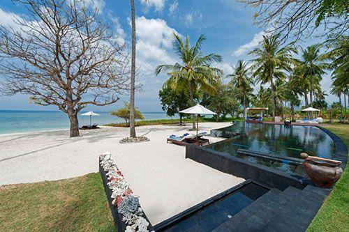 página web villa sapi casa estilo bauhaus