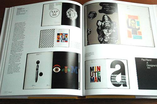 interior libro bibliographic poppytalk.blogspot.com