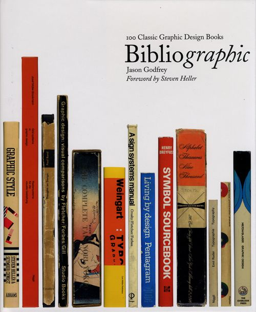 portada libro bibliographic