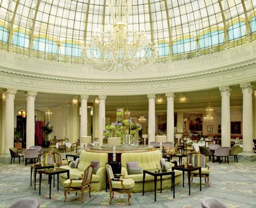 restaurante rotonda palace larotondapalace.com