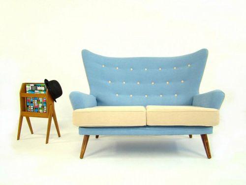 g plan wingback sofa