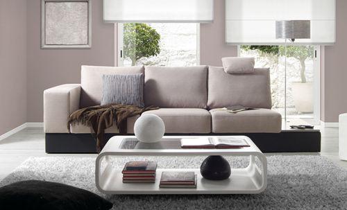 sofa tatamik kibuc