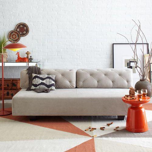 tillary tufted sofa west elm