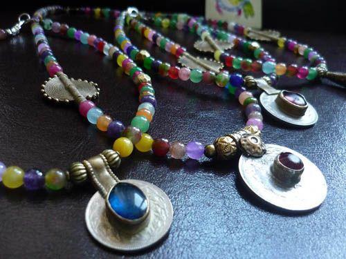 el colibri de jade mercado artesanos zoco-mercadoartesanos.blogspot.com.es