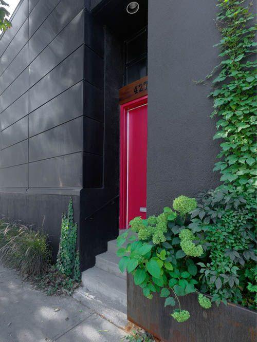 fachada edificio terraza azotea martine brisson