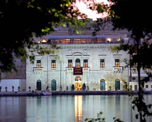 casino venecia italia